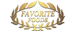 Favorite-Foods